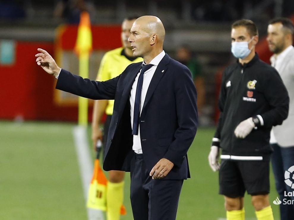 El Real Madrid busca cerrar este jueves el título