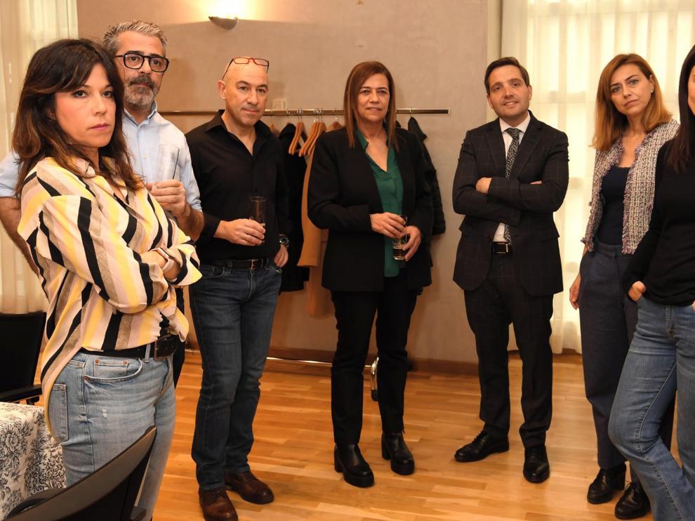 Premian a 20minutos.es, La 2, Radio 5, Xataka.com y La Opinión de A Coruña
