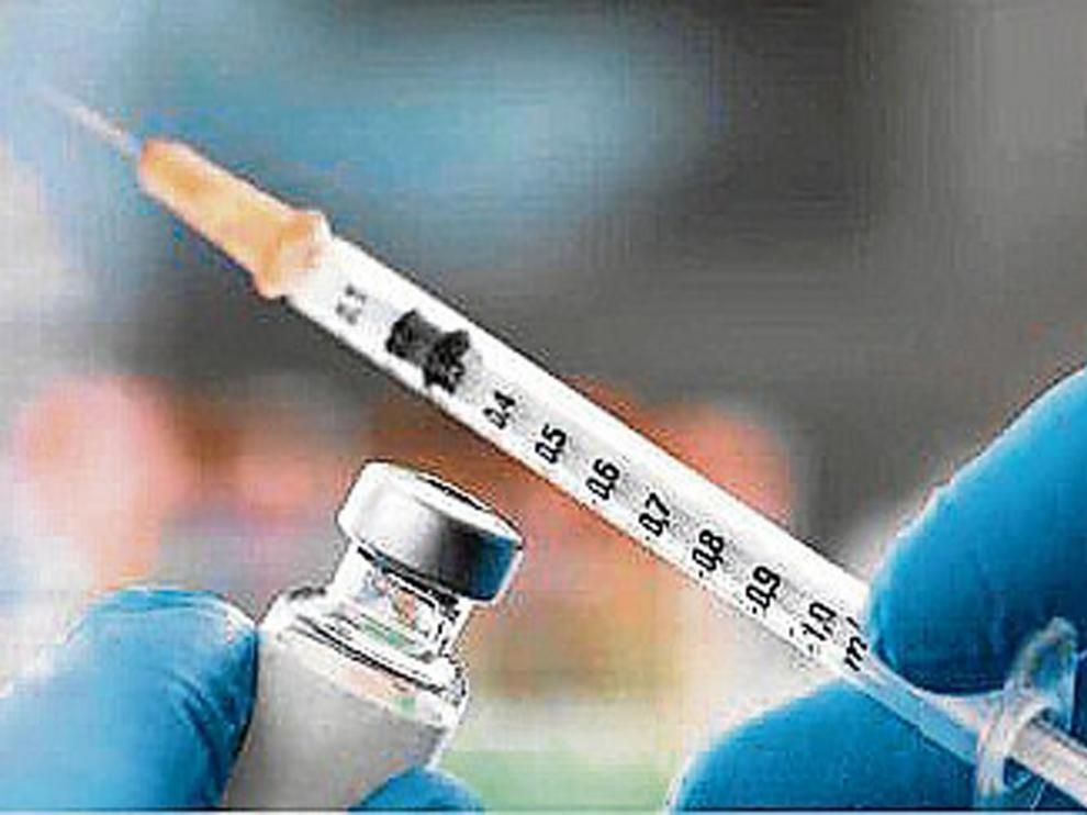 La vacuna contra la covid de Oxford da resultados prometedores