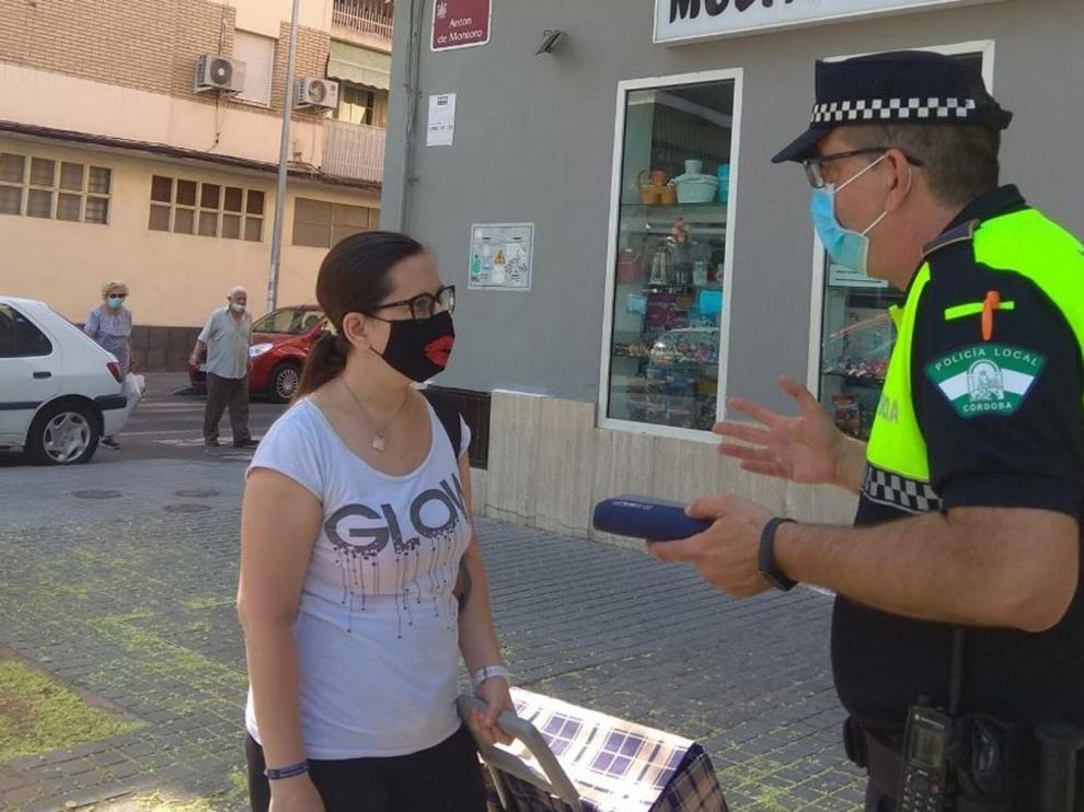 Detectan hasta 73 casos y 670 contactos en una fiesta en Córdoba