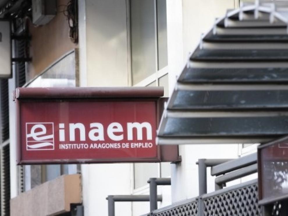 Economía convoca ayudas para la promoción del empleo autónomo en Aragón