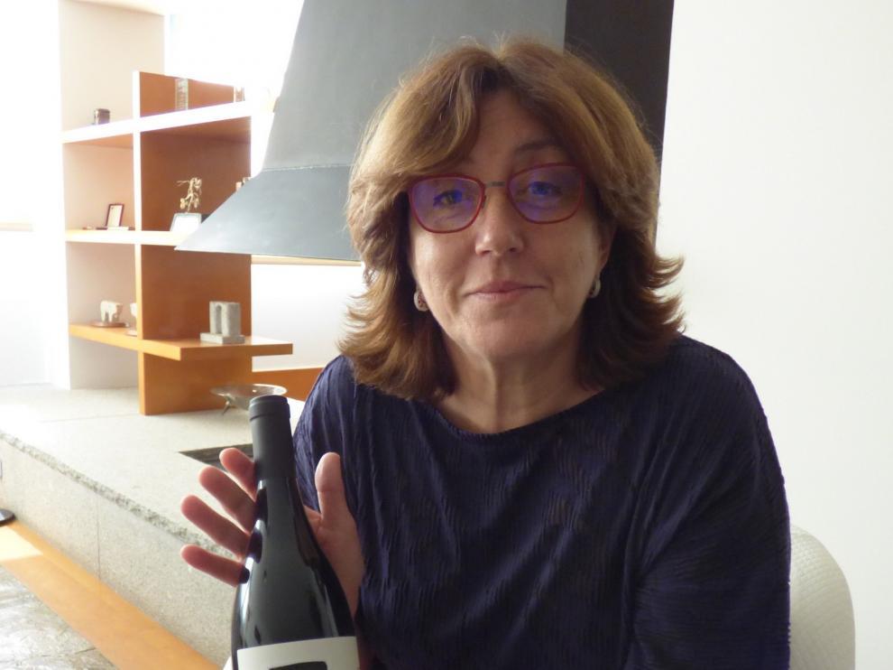 Enate Uno 2010 T, entre los mejores vinos de la Guía Peñín