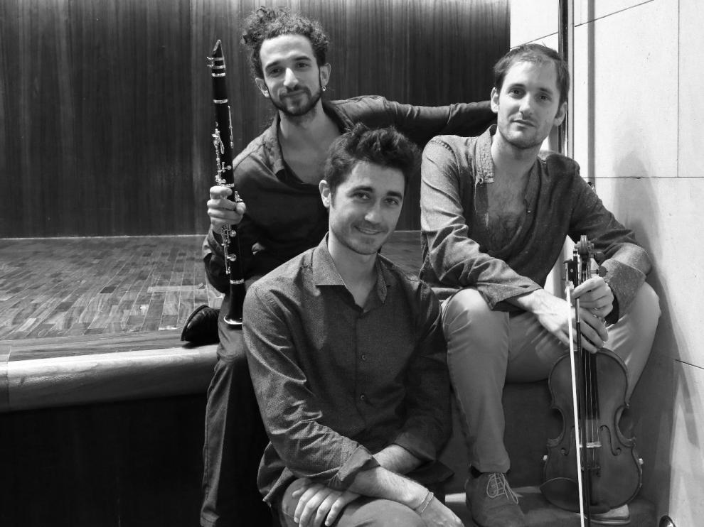 Factoría Enclaves propone un viaje de Mozart a nuestros días