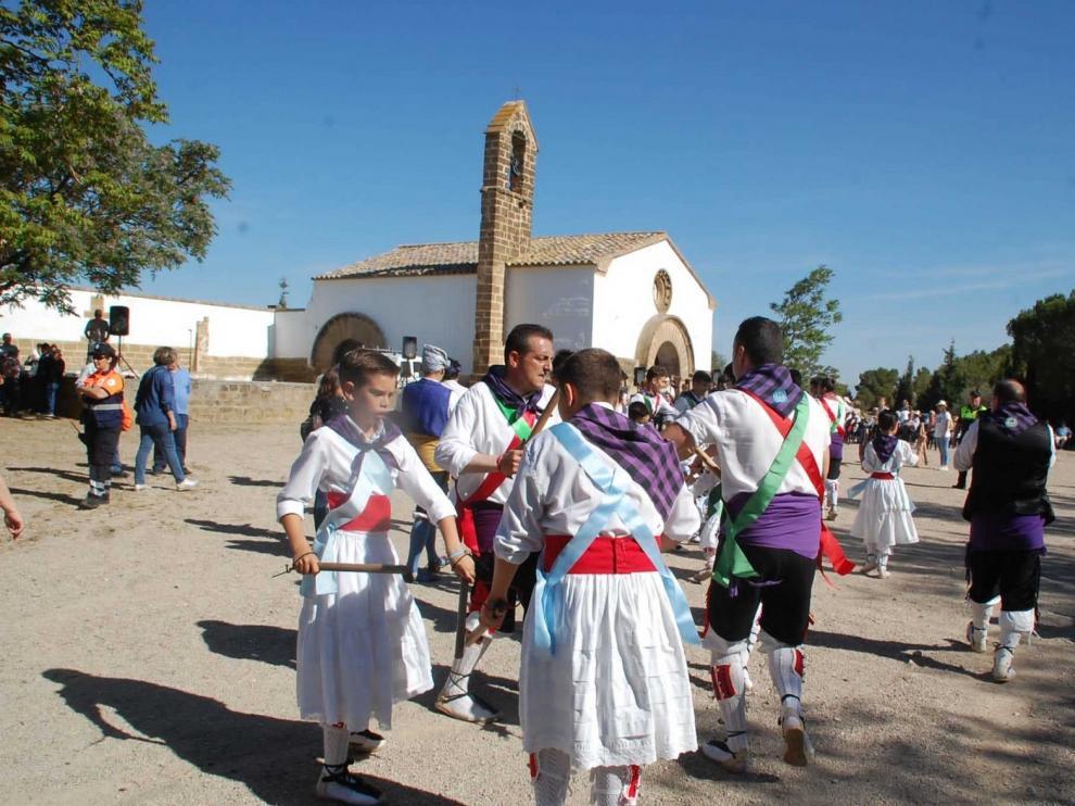 El arzobispado de Zaragoza pide no celebrar actos fuera de los templos que fomenten contactos interpersonales