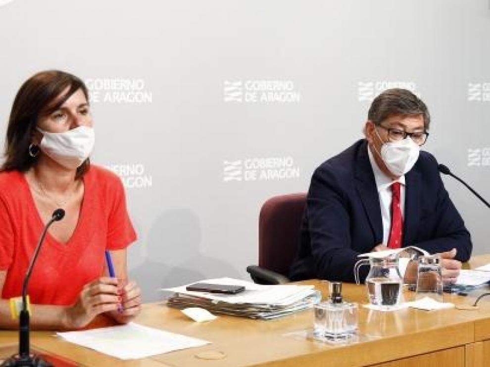 Aragón destina 6 millones en ayudas al turismo para mantener vivo el sector