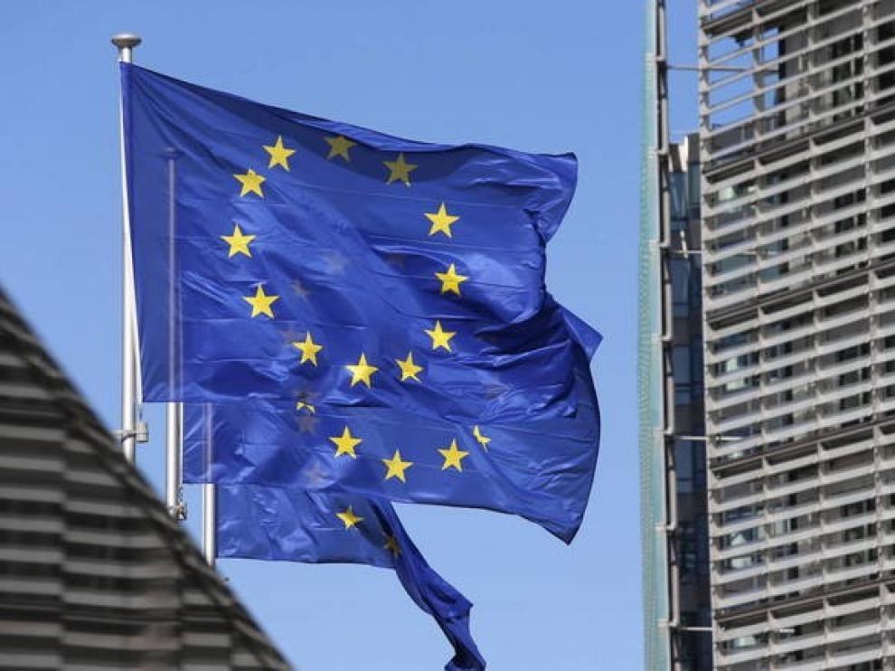 Europa impulsará un centro contra el abuso sexual a menores