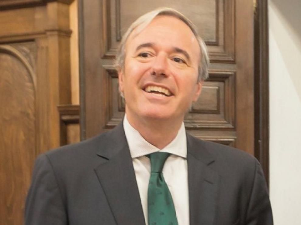 Hacienda plantea no exigir la regla de gasto a los concejos en 2020