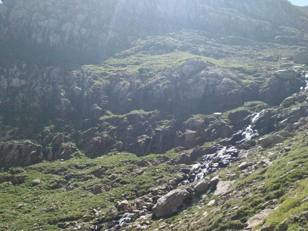 El sector turístico sufre cancelaciones por los rebrotes en la provincia de Huesca