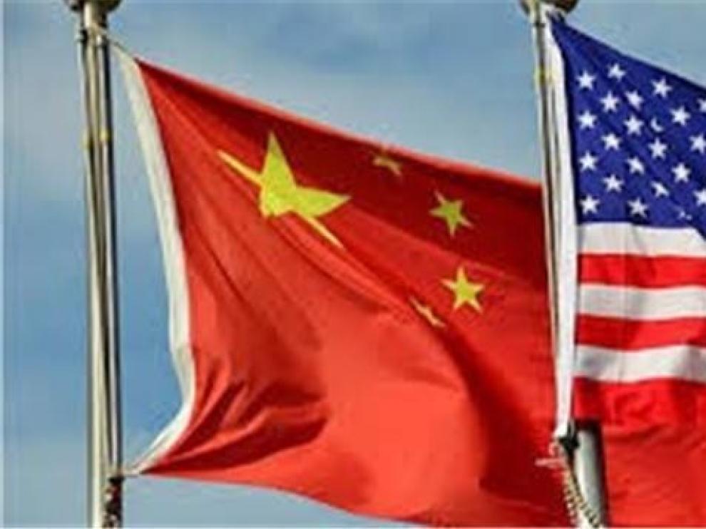 Las relaciones entre China y Estados Unidos, en su máximo nivel de deterioro