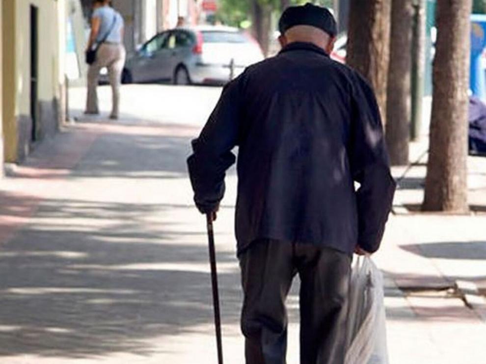 Seis asociaciones repartirán mascarillas entre personas con enfermedades crónicas de Huesca
