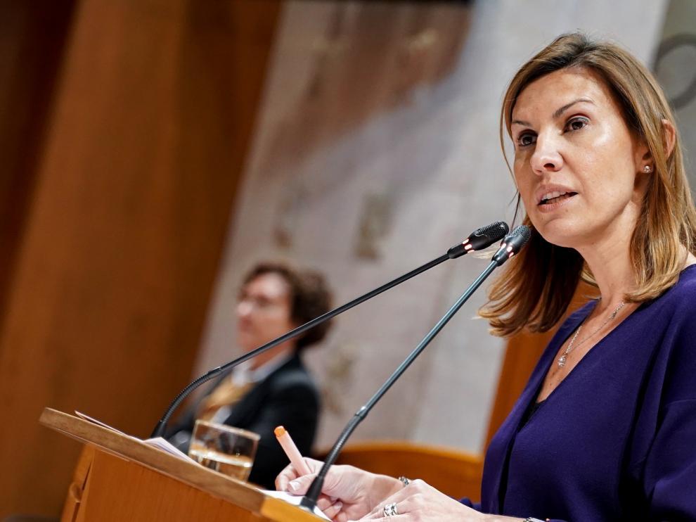 Ciudadanos Aragón reclama al ejecutivo regional la publicación de la convocatoria de ayudas para el Turismo