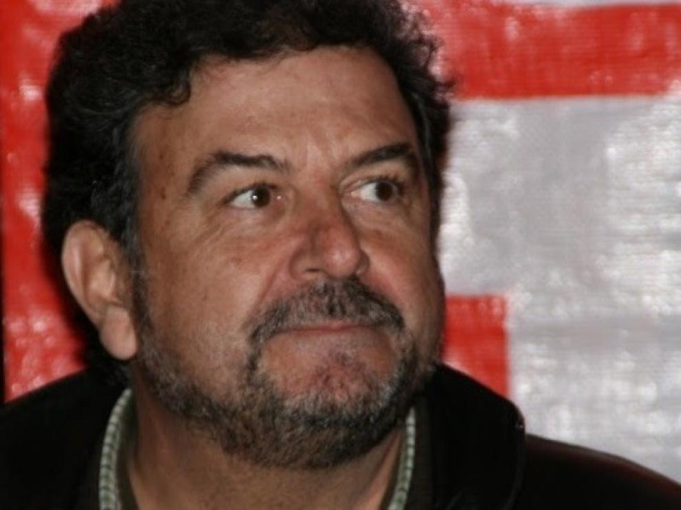 CC. OO despide a José Gabarre, uno de sus dirigentes más queridos y donde dejó una profunda huella
