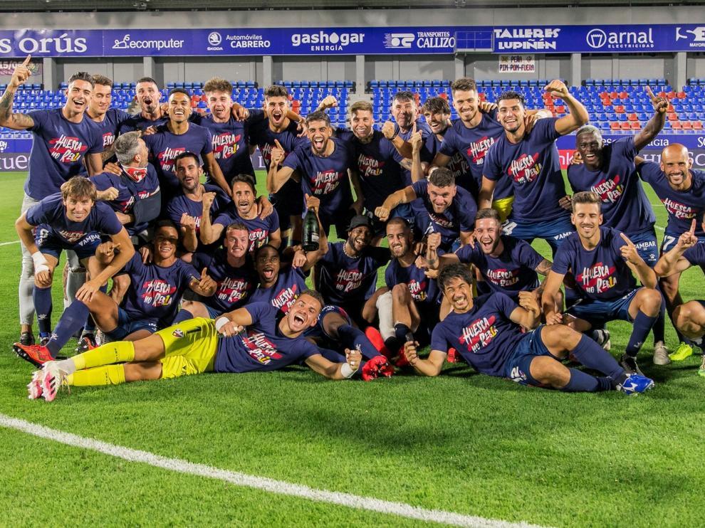 Pulido, Mosquera, Álvaro y Mikel Rico han sido los futbolistas más utilizados por Míchel en liga, con Okazaki como máximo goleador