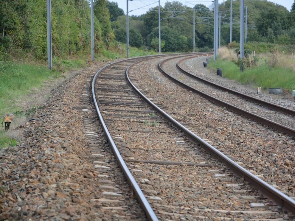 El Gobierno de Aragón insiste en la recuperación de todos los servicios ferroviarios