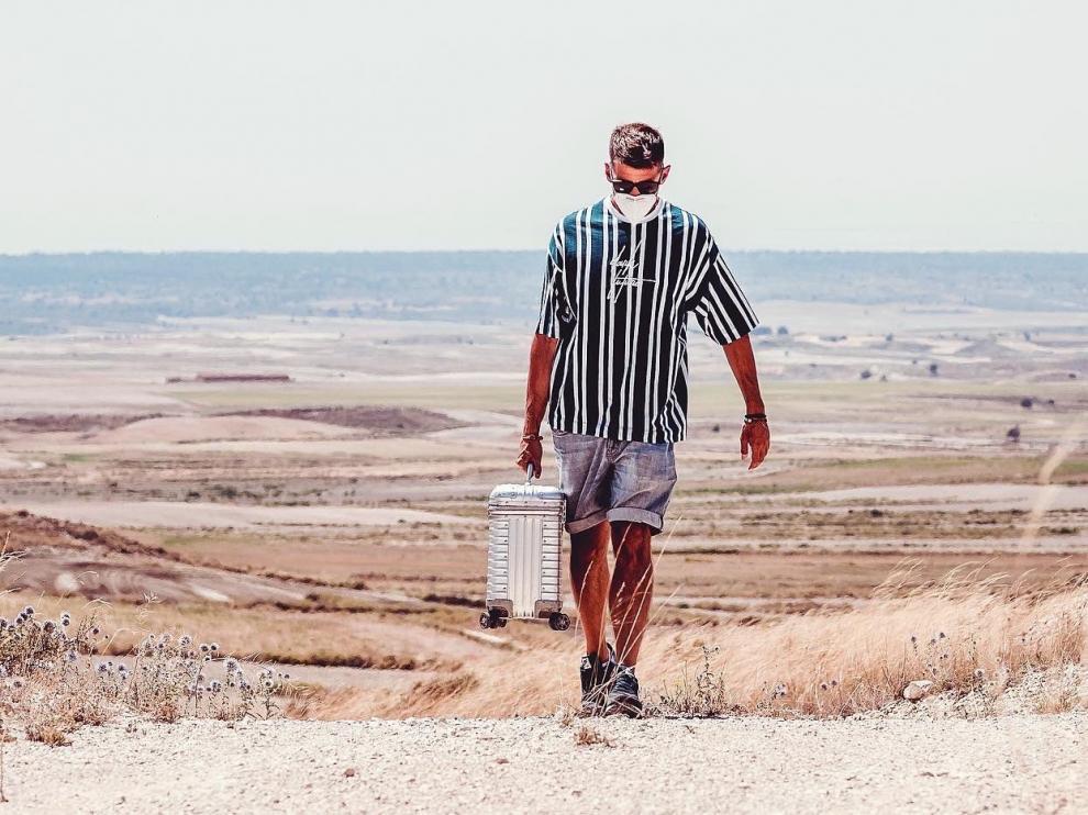 Monegros Desert adelanta cartel de la edición de 2021 con más de 50 artistas