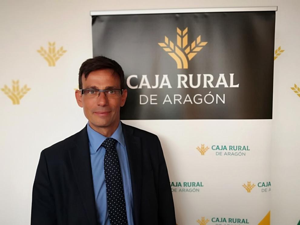 """""""Compra con el corazón y ayuda a las empresas locales a cumplir sus sueños"""" para dinamizar el comercio en el Alto Gállego"""