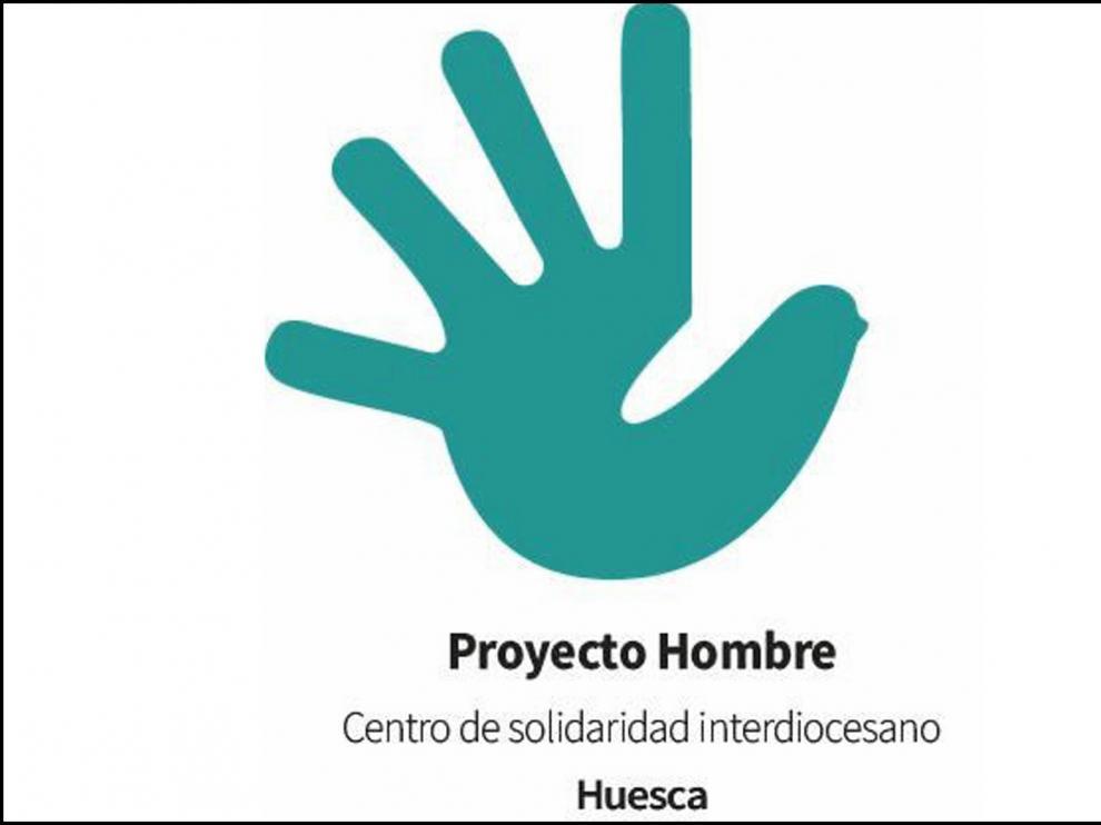 El Centro de Solidaridad Interdiocesana estrena imagen corporativa