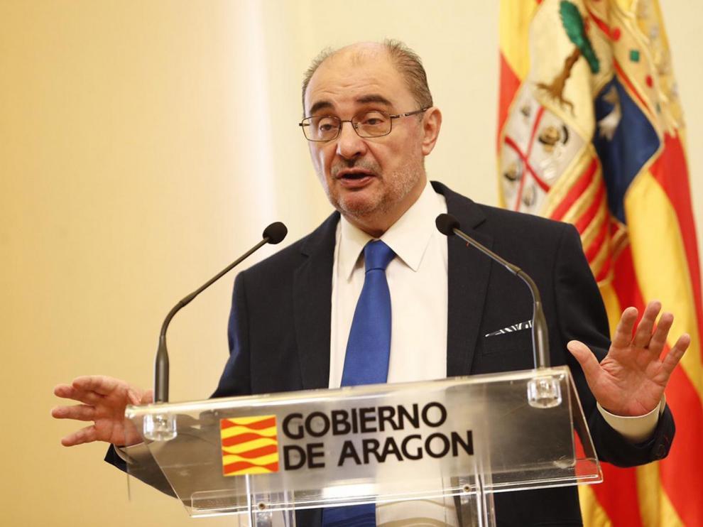 Regresan a la nueva normalidad las comarcas de La Litera, Cinca Medio, Monegros y Barbastro ciudad
