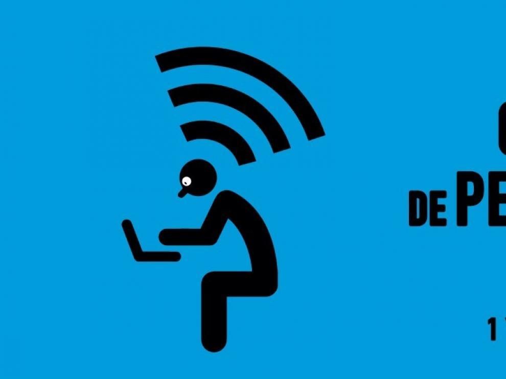 El Congreso de Periodismo de Huesca se celebrará de forma virtual los próximos 1 y 2 de octubre