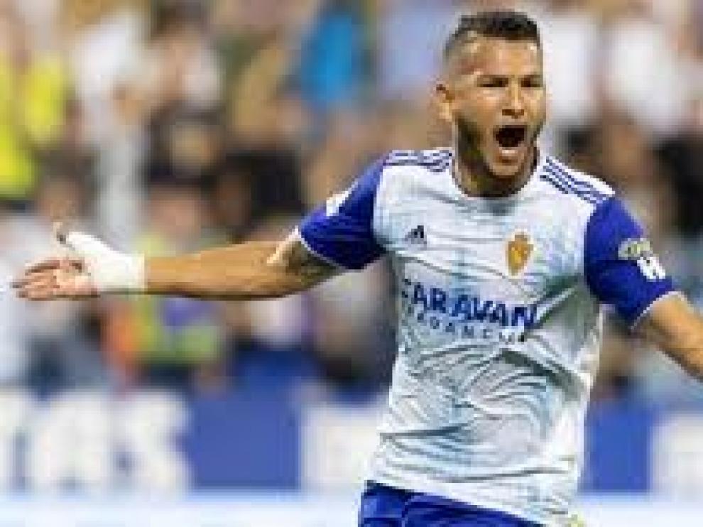 El Real Zaragoza pide al CSD la suspensión del play off de ascenso