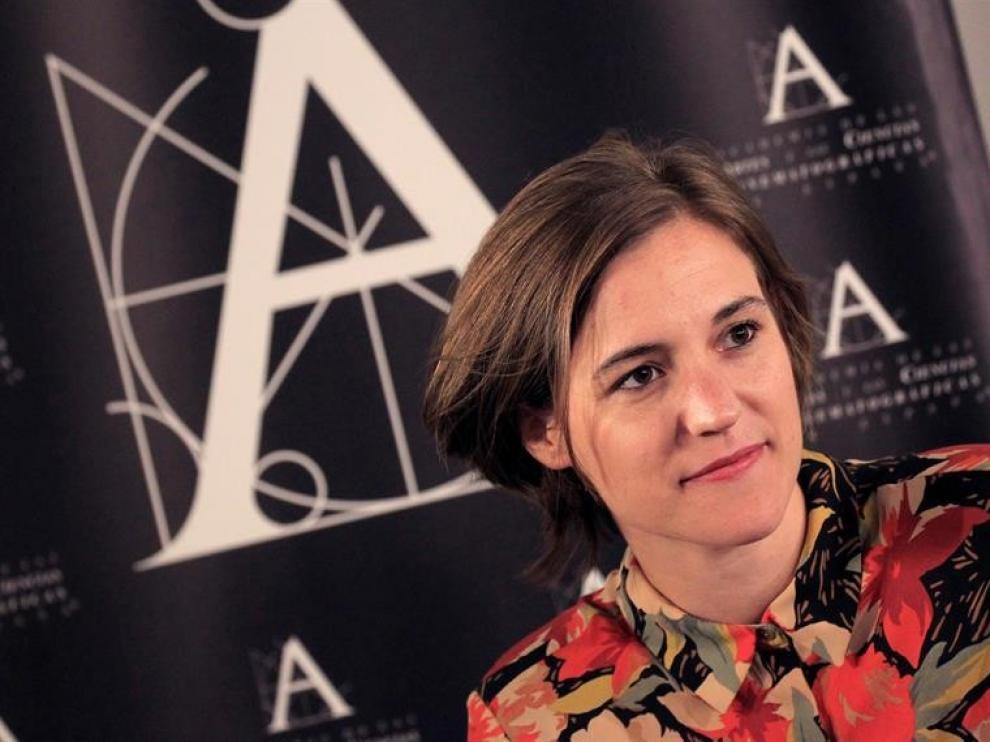 """Carla Simón y Álex Rigola reinterpretan """"Tío Vania"""""""