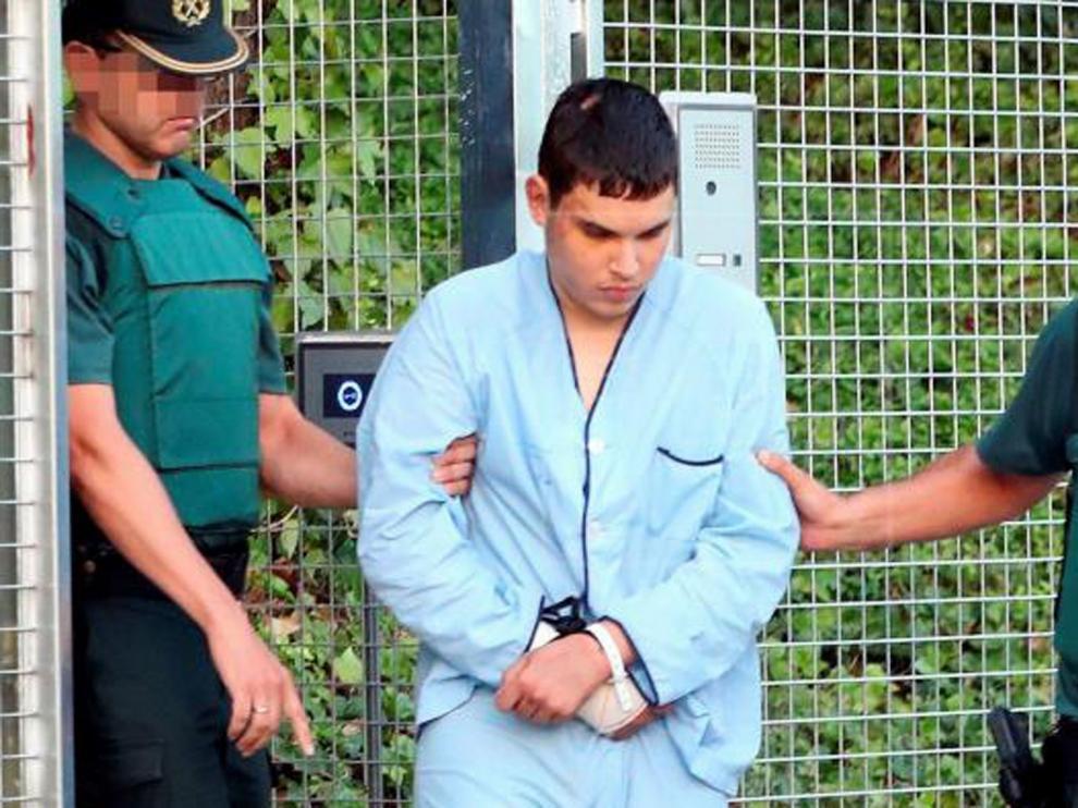 El Govern no descarta elevar petición de penas a procesados del 17A