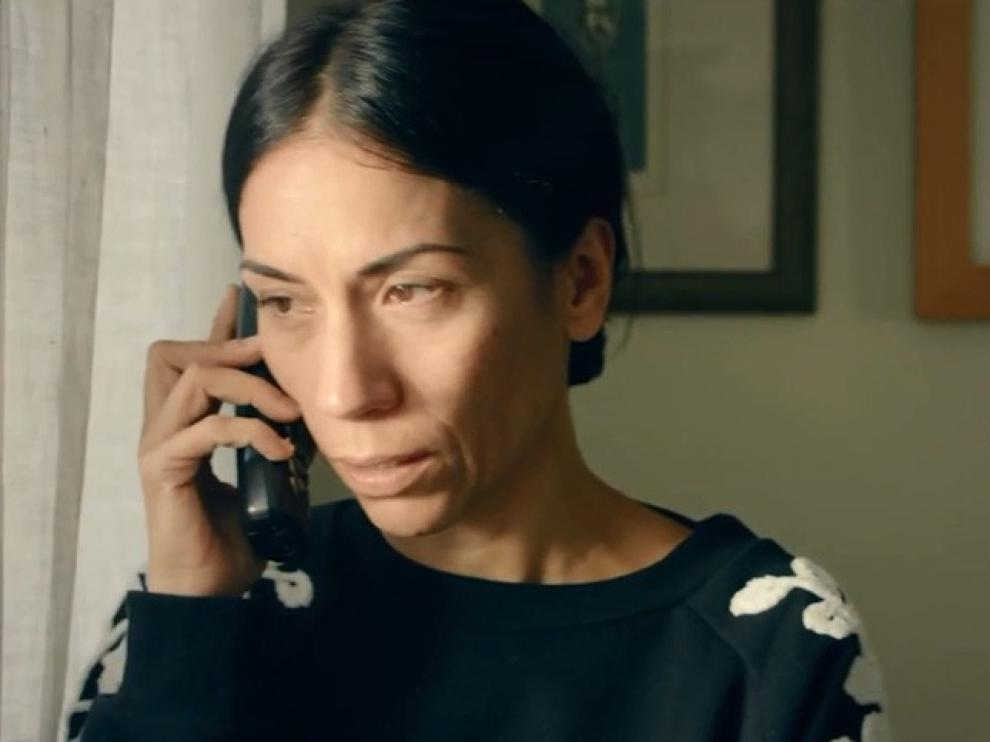 El IAM recibió en julio 82 llamadas desde Huesca en el teléfono de atención a las mujeres víctimas de violencia