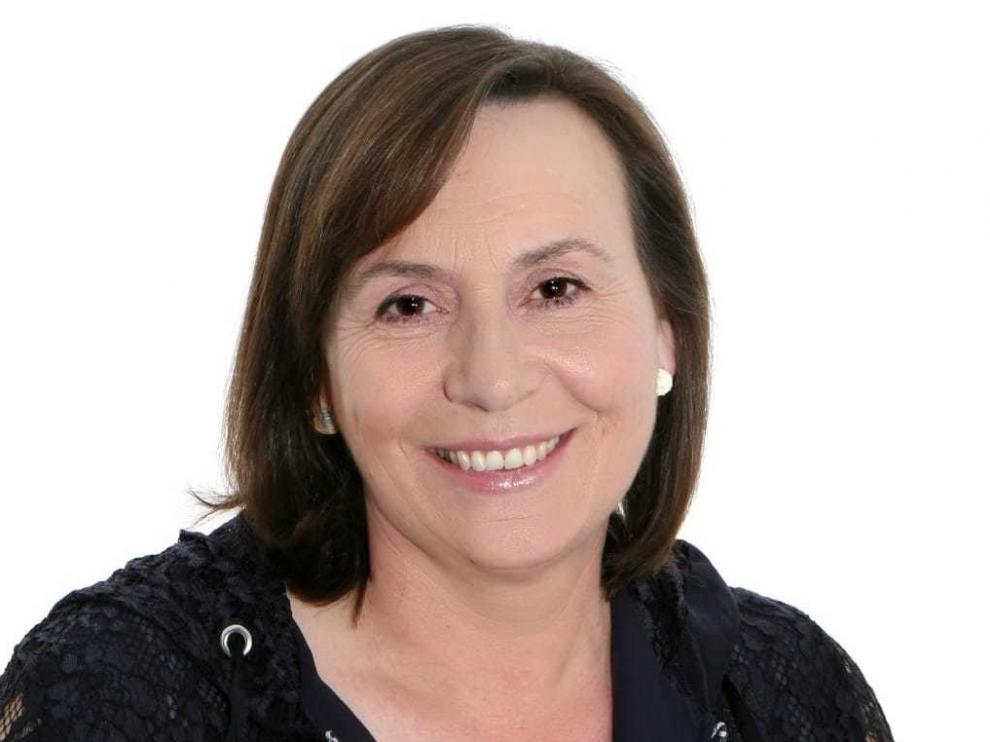 Cs Jaca propone crear una bolsa de trabajo para el cuidado de menores favoreciendo la conciliación