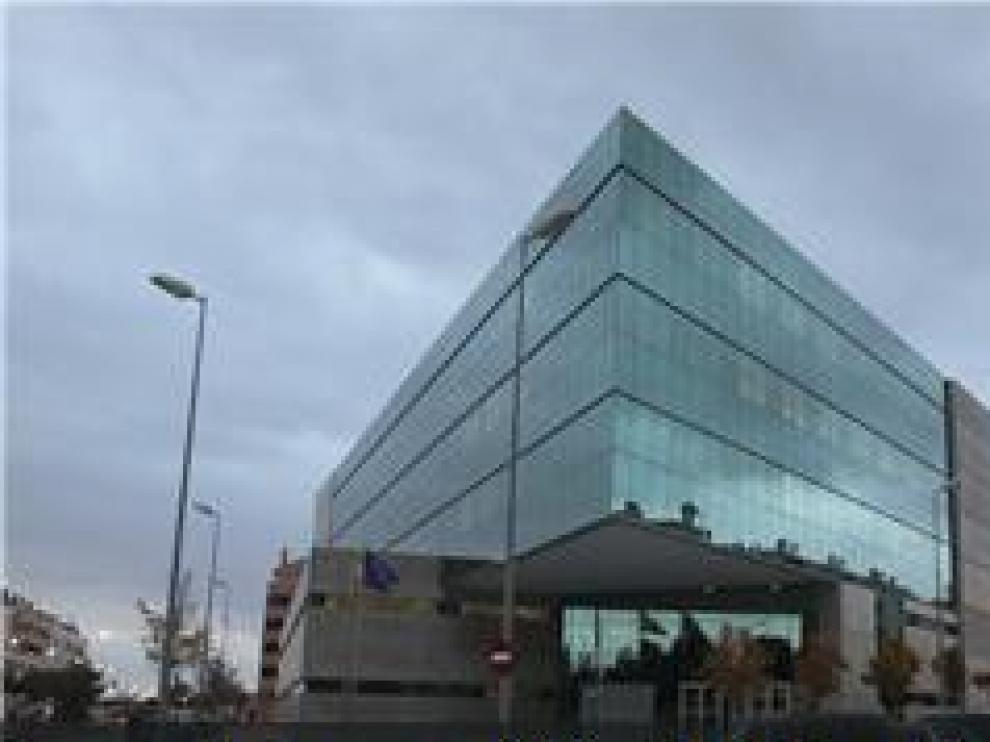 El Consistorio de Huesca coopera con trámites del padrón en el ingreso mínimo vital