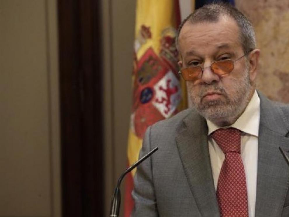 El Defensor del Pueblo pide un acuerdo para un curso seguro y homogéneo en toda España