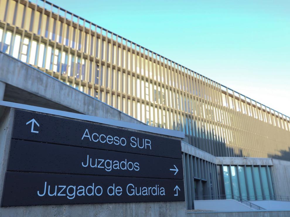 Aumentan las personas jurídicas en sede judicial electrónica