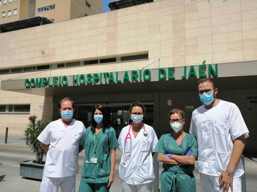 El 60% de los españoles sitúa a la pandemia como su principal preocupación