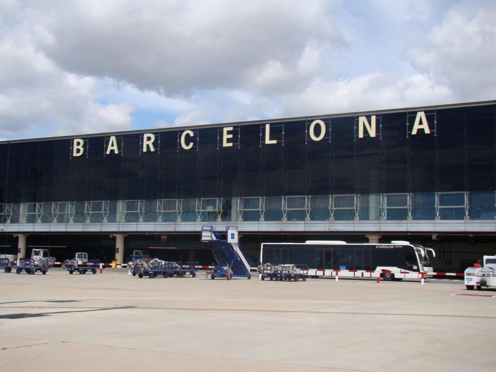 La llegada de turistas internacionales a España se desploma 75% en julio pese a apertura de fronteras