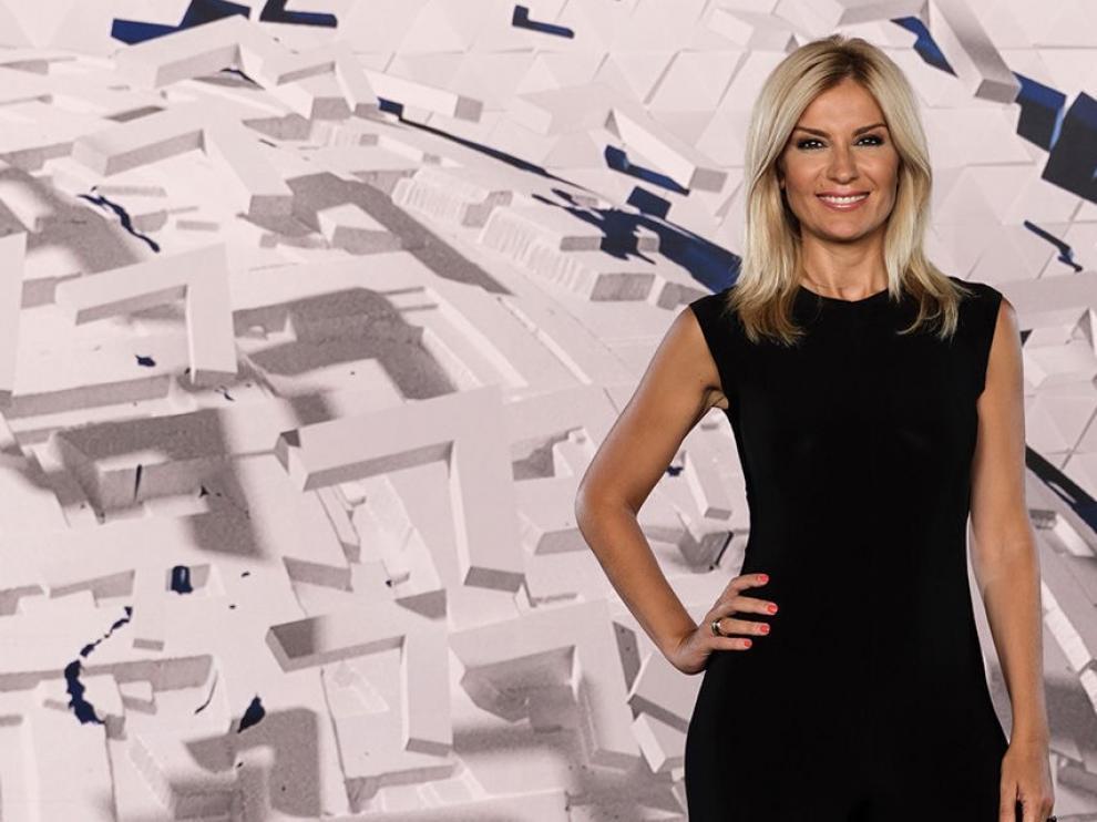 Telecinco, dos años seguidos como líder de las audiencias