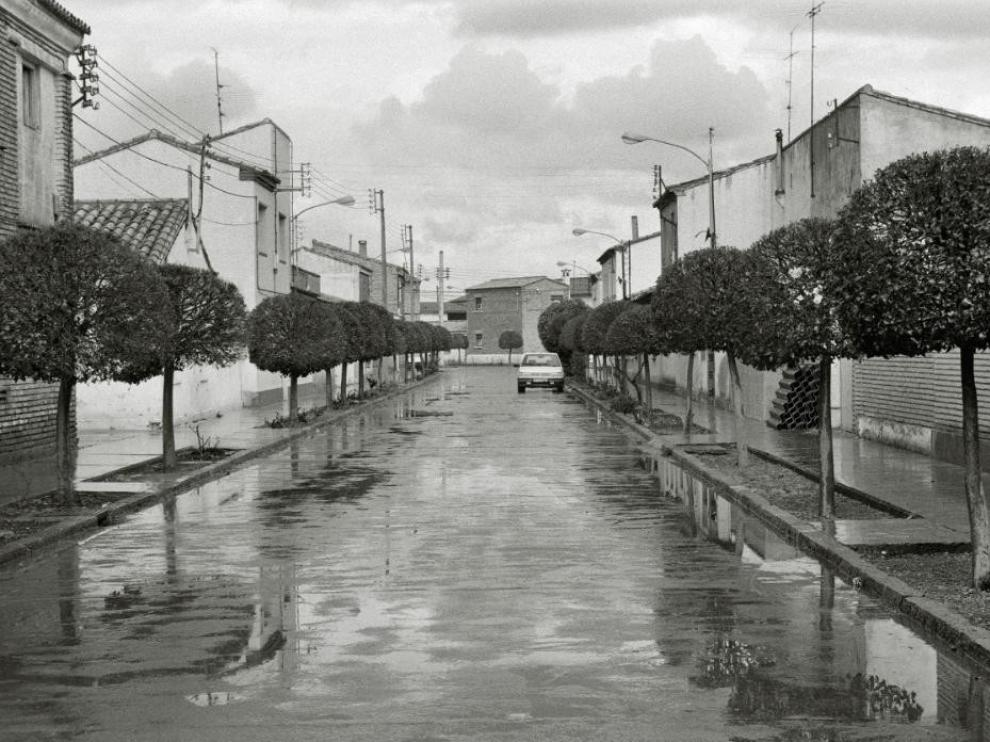 La Diputación ofrecen en septiembre exposiciones itinerantes