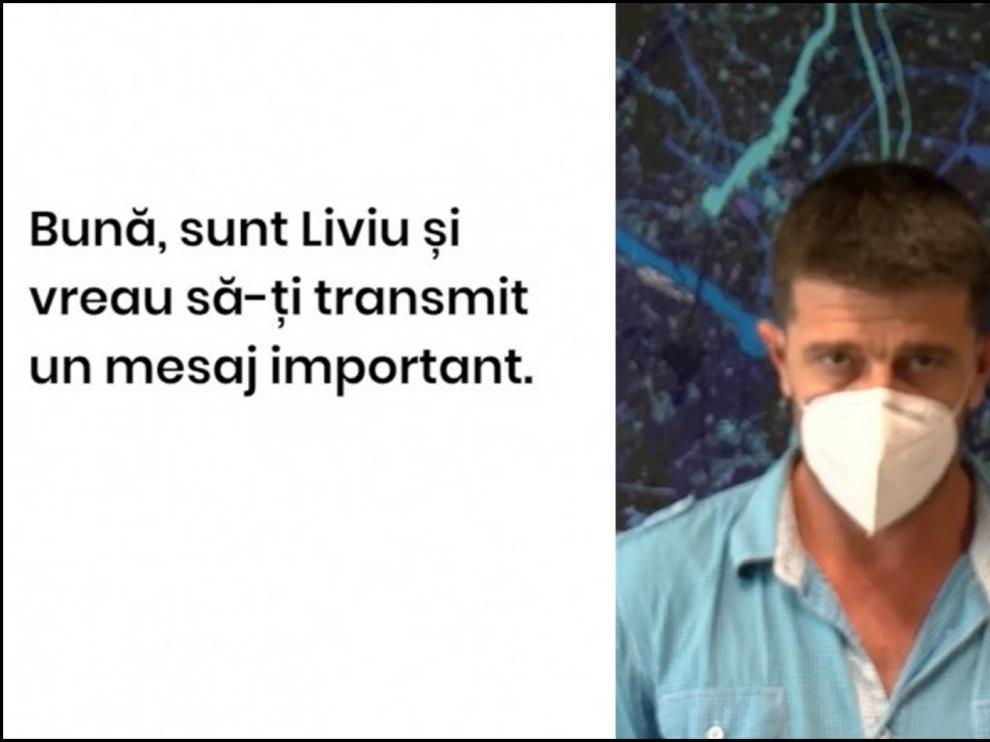 Sanidad recuerda la necesidad de aislamiento para el control de la pandemia