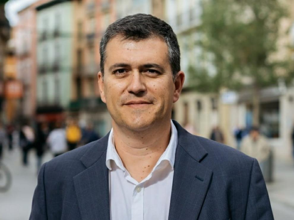 CHA critica que el Gobierno de España no contemple compensaciones a los territorios que producen energía hidroeléctrica