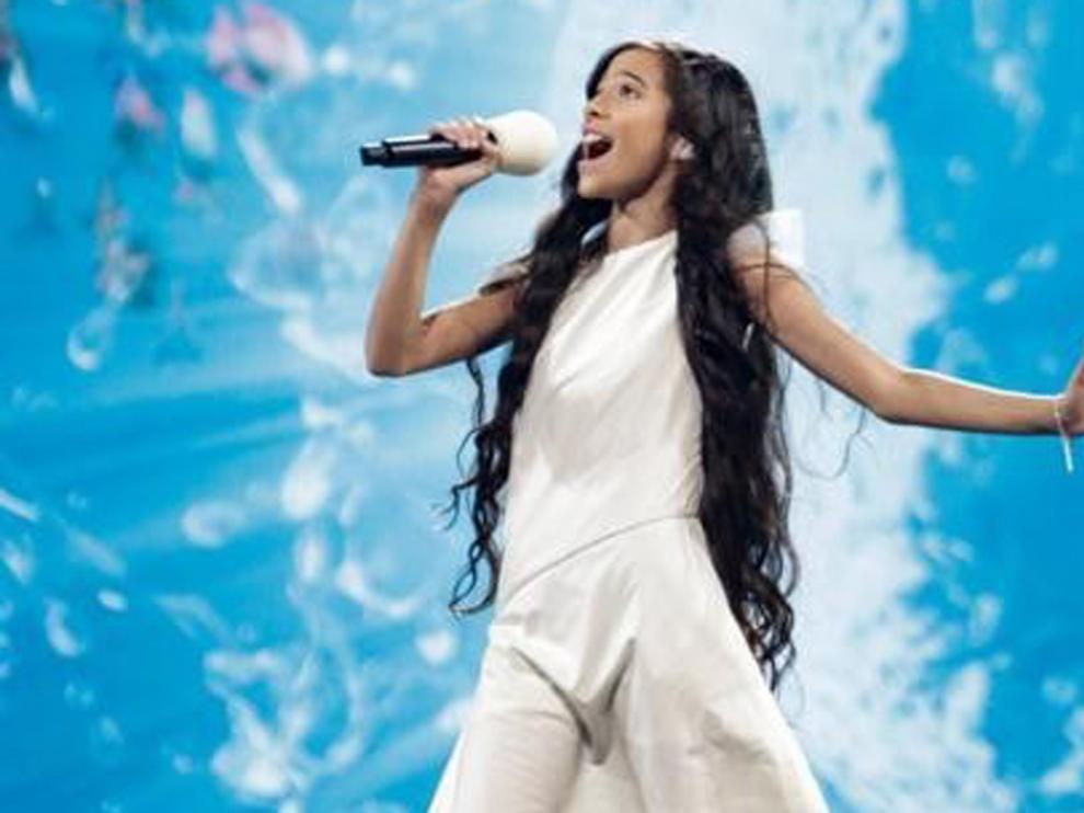 Eurovisión Junior 2020 cambia de formato por el coronavirus