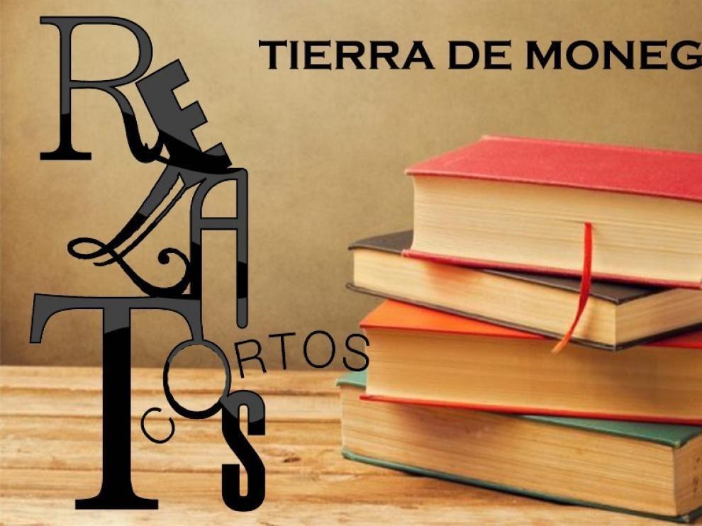 """Abierto el plazo para participar en el XXII Certamen de Relato Corto """"Tierra de Monegros"""""""
