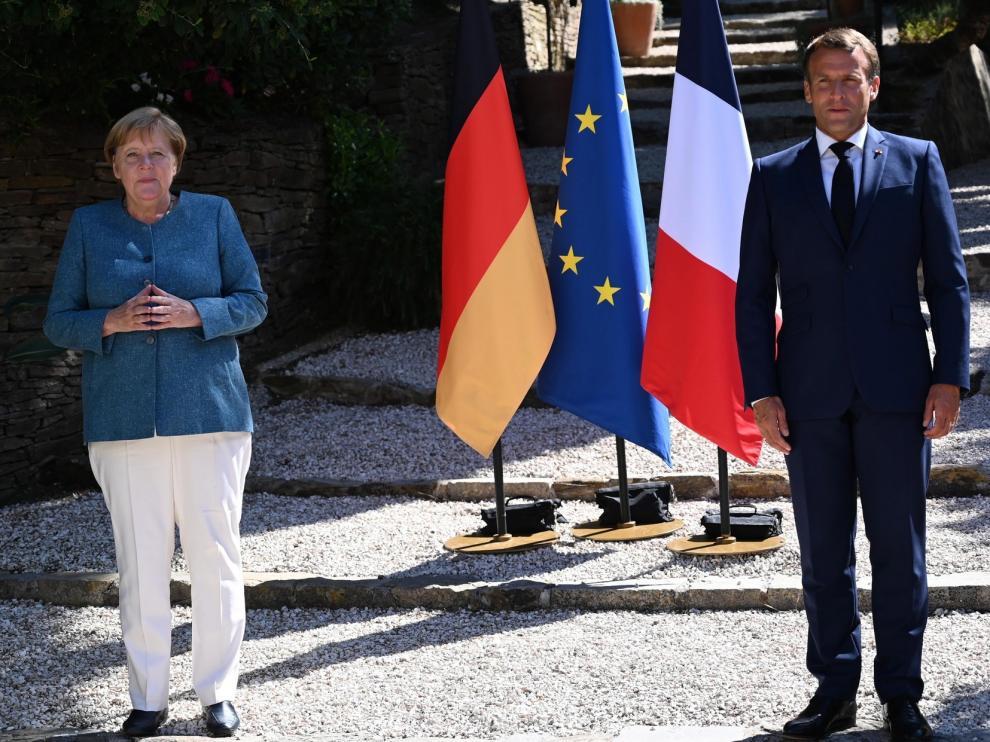 La Comisión Europea renovará su política migratoria