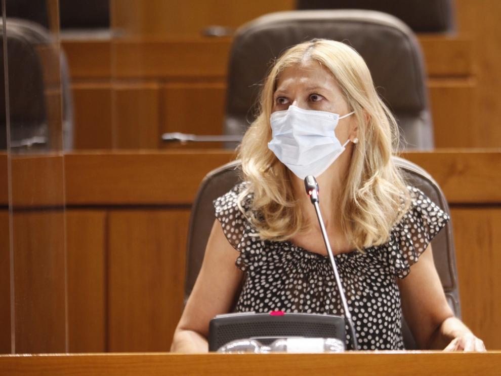 Reclaman al Gobierno de Aragón compensar el sobrecoste en los trabajos de limpieza frente al coronavirus