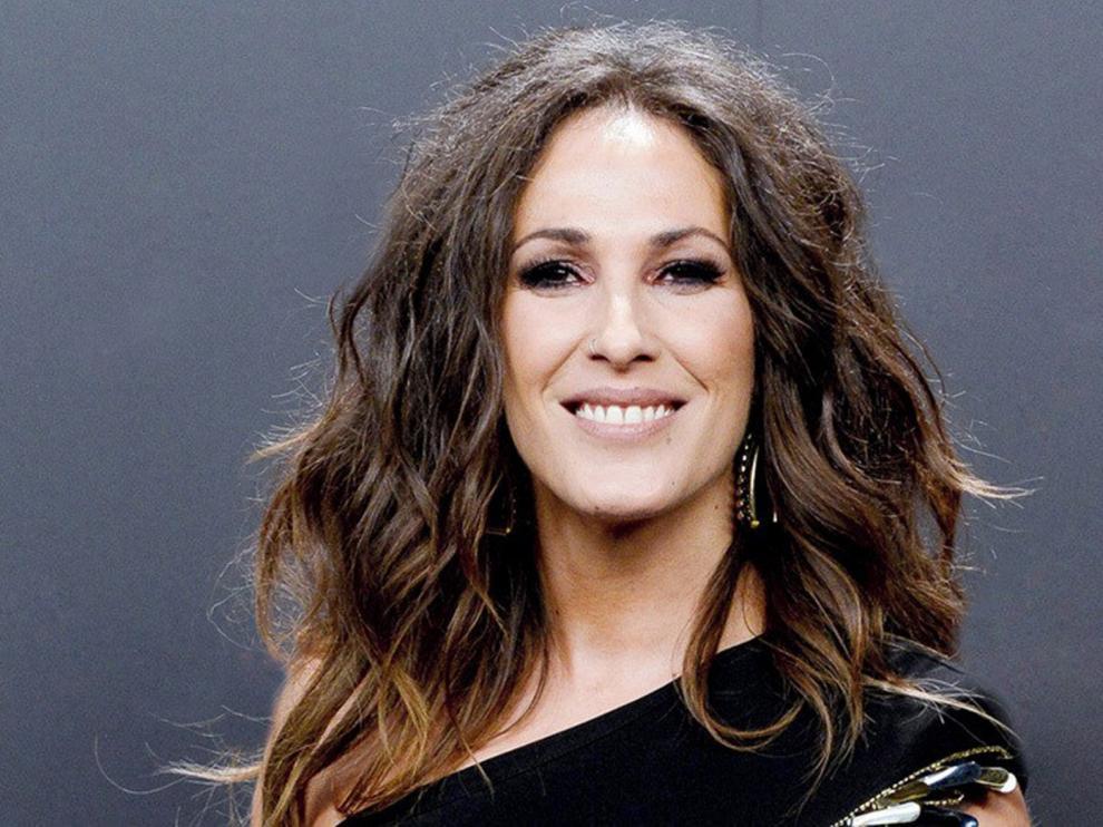 """Malú, fichaje estrella en """"Mask Singer: adivina quién canta"""", de Antena 3"""