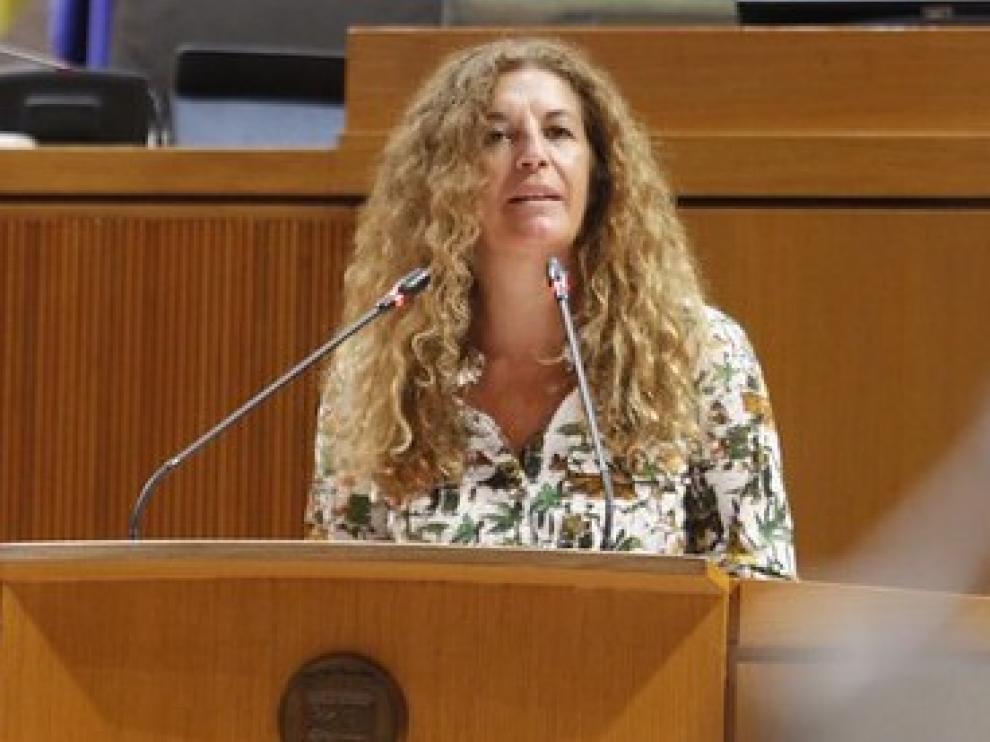 Ciudadanos reclama un Plan Estratégico que permita modernizar e internacionalizar las universidades