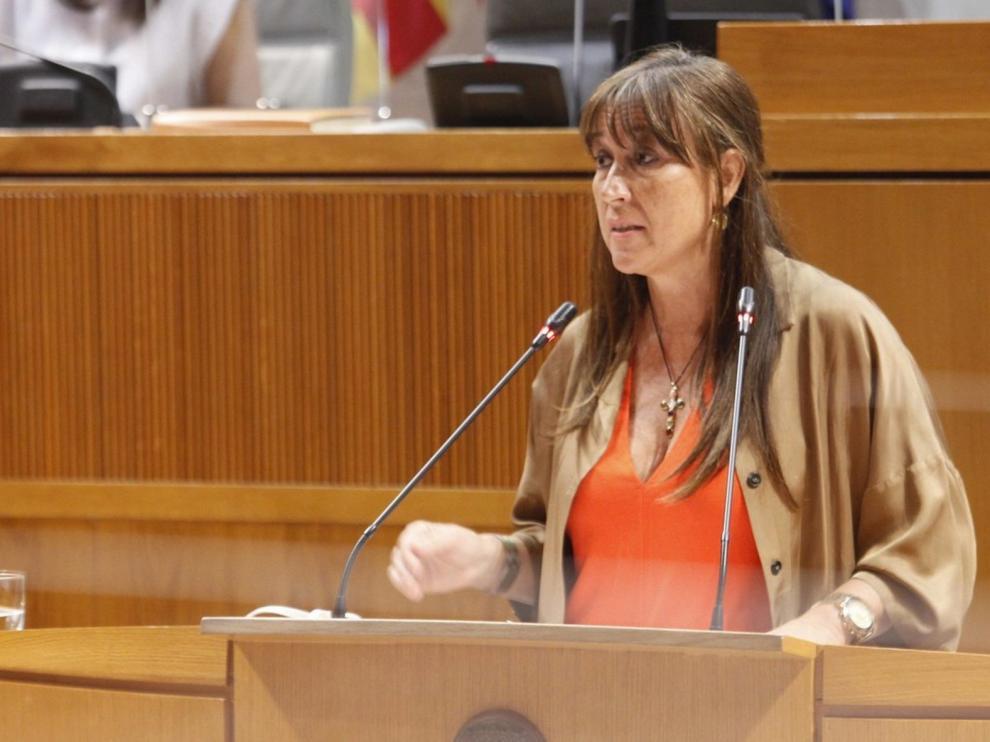 La lista de espera quirúrgica bate récord y afecta a 10.994 pacientes en Aragón