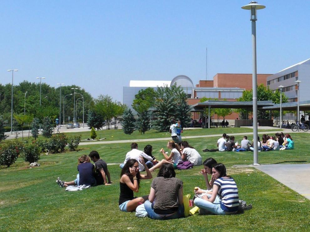 Estudiar en tiempos de pandemia, una suma de trabas para los alumnos