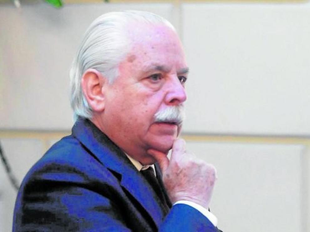 El teniente fiscal del Tribunal Supremo denuncia presiones por las querellas del coronavirus