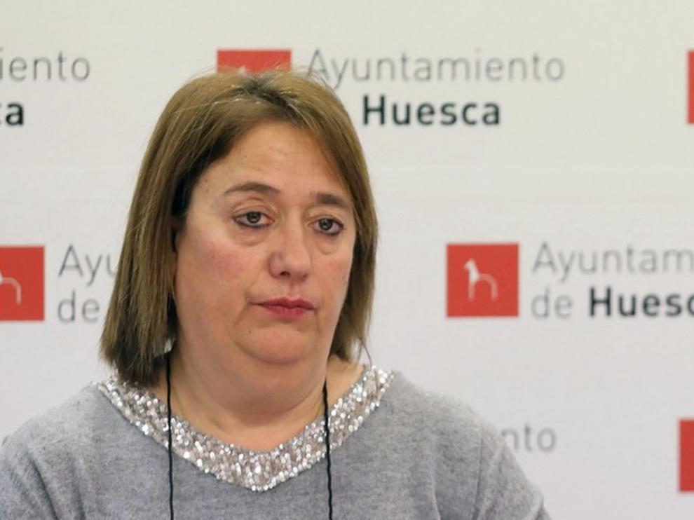 Un estudio mostrará el estado del sector cultural en Huesca