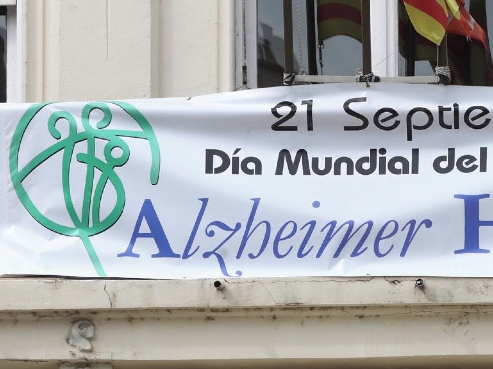 """Los cuidadores de enfermos de Alzhéimer """"deben formar parte del eje de las políticas"""""""