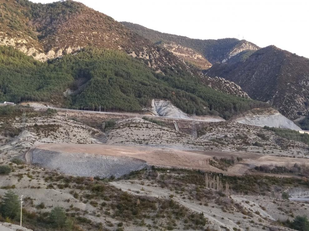Reclaman la retirada del avance del Plan Forestal