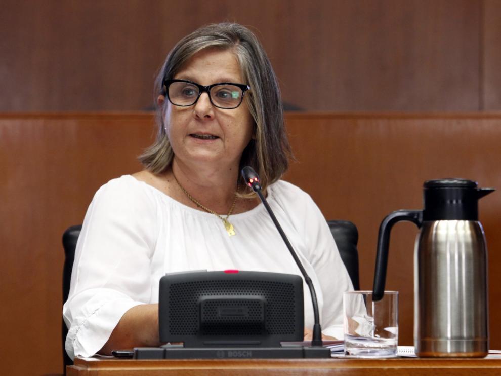 """Ciudadanos pide una mayor implantación de la """"cámara Gesell"""" en juicios con menores"""
